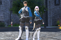 final-fantasy-XIV-newitems1
