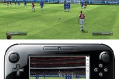 fifa13_wiiu_screenshot-freekick-drc