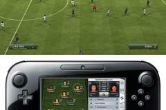 fifa13_wiiu_screenshot-substitutions-drc