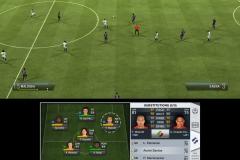 fifa13_wiiu_screenshot-substitutions