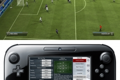 fifa13_wiiu_screenshot-tactics-drc