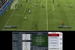 fifa13_wiiu_screenshot-tactics