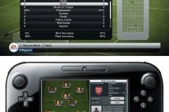 fifa13_wiiu_screenshot-teamtalks-drc