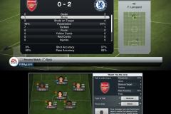 fifa13_wiiu_screenshot-teamtalks