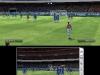 fifa13_wiiu_screenshot-freekick