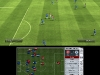 fifa13_wiiu_screenshot-playerruns