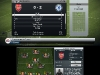 fifa13_wiiu_screenshot-teamtalks