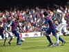 fifa13_fabregas_pass_wm