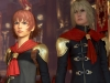 Final Fantasy type-0 HD PC_28-7 (13).jpg