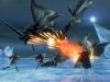 Final Fantasy type-0 HD PC_28-7 (15).jpg