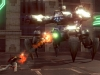 Final Fantasy type-0 HD PC_28-7 (5).jpg