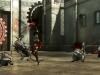 Final Fantasy type-0 HD PC_28-7 (8).jpg