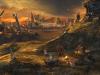 10877Final-Fantasy-X_screenshots_E3-2013_001