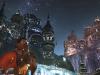 10886Final-Fantasy-X_screenshots_E3-2013_010