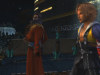 10889Final-Fantasy-X_screenshots_E3-2013_013