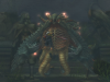 10891Final-Fantasy-X_screenshots_E3-2013_015