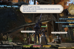 FINALFANTASY_XIV_ARR_PS3_PUB_SS_Interact