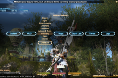 FINALFANTASY_XIV_ARR_PS3_PUB_SS_Menu