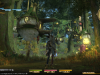 FINALFANTASY_XIV_ARR_PS3_PUB_SS_Environment