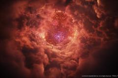 88988853CG Satellite Dalamud_meteor