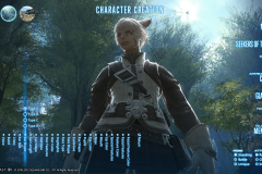 88998854Character Creation Page 1