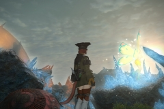 10984FFXIVARR_Broadcast_v1_WalkThrough3_012