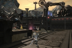10986FFXIVARR_Broadcast_v1_WalkThrough3_014