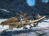 10985FFXIVARR_Broadcast_v1_WalkThrough3_013