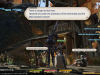 9464FINALFANTASY_XIV_ARR_PS3_PUB_SS_Interact