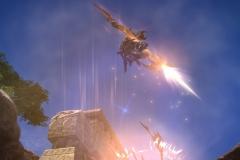 Final_Fantasy_XIV_ARR_1-5-11
