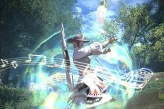 Final_Fantasy_XIV_ARR_1-5-3