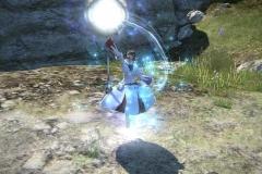 Final_Fantasy_XIV_ARR_1-5-4