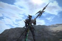 Final_Fantasy_XIV_ARR_1-5-5