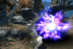 Final_Fantasy_XIV_ARR_1-5-6