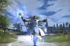 Final_Fantasy_XIV_ARR_1-5-8