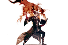 4309FINALFANTASY_XIV_ARR_SUMMONER