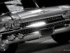 1959_Cadillac_ElDorado_Biarritz_02_WM