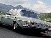 1972_Mercedes_300SEL_01_WM