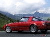 1985_Mazda_RX-7_GSL_01_WM