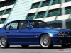 1995_BMW_M5_E34_01