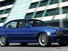 1995_BMW_M5_E34_01_WM