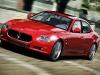 2012_Maserati_Quattroporte_1_WM