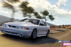 1995_Ford_Mustang_Cobra_R_1_WM