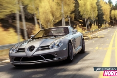 2005_Mercedes-Benz_SLR_1_WM