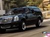 2012_Cadillac_Escalade_ESV_1_WM
