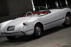 1953_Chevrolet_Corvette_01_WM