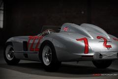 1955_Mercedes_300SLR_03_WM