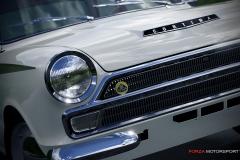 1966_Lotus_Cortina_1