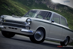 1966_Lotus_Cortina_2