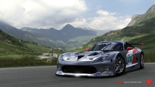 2013_Viper__91_SRT_Motorsport_GTS-R_WM